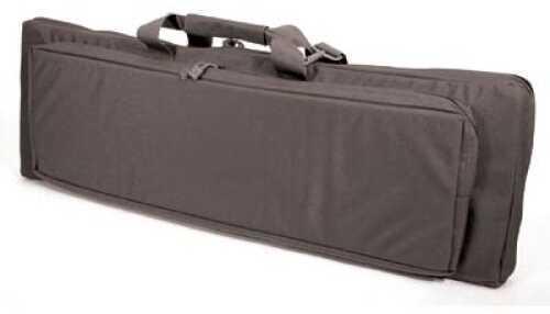 "BlackHawk Products Group Discreet Homeland Security Rifle Case Black Soft 29"" 65DC29BK"