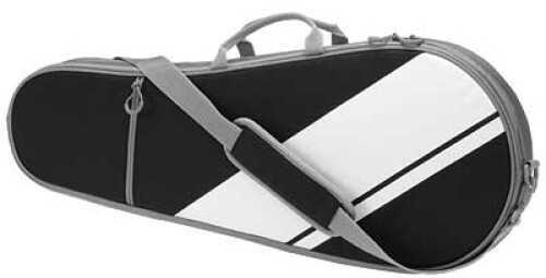 BlackHawk Diversion Carry Bag Black/Gray Nylon, Md: 65Dc65GYBK