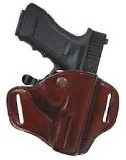 Bianchi 22146 82 CarryLok Glock 17/22 Tan