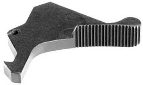 Badger Tactical Latch Fits AR Rifles Generation 2 Black 249-20