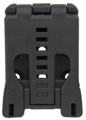 Blade-Tech Blade Tech Industries Tek Lok Holster Attachment Black Hard Mounting Hardware ACCX0072AA0005Am