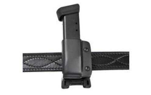 Blade-Tech Blade Tech Glock 9/40 Single Mag Pouch, Right Hand, Black Md: AMMX002594828612