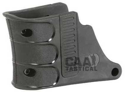 AR-15 CAA Ergonomic CQB Grip Magazine Well Grip Black Ergonomic AR Rifles MGrip2