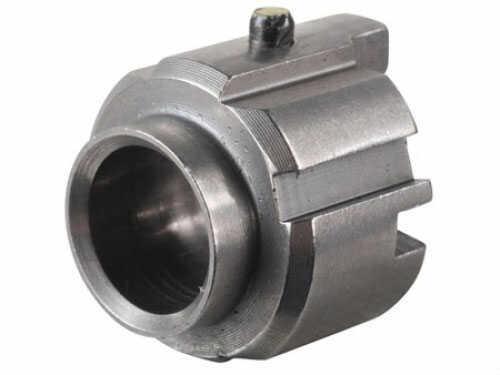 CMMG, Inc Stainless Steel .22 Collar 22BA415