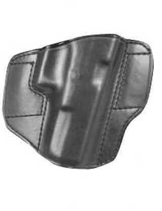"Don Hume H721OT Holster Right Hand Black 4.6"" Glk 20, 21 J337137R"