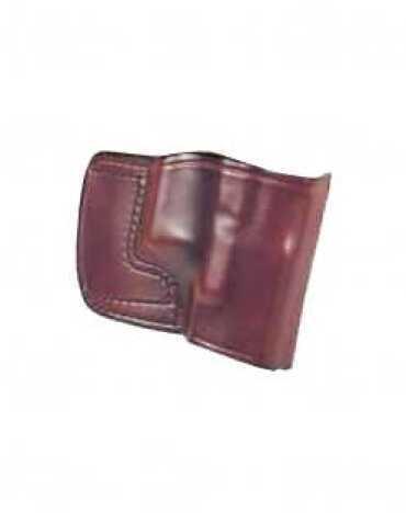 Don Hume JIT Slide Holster Left Hand Black Glock 20,21,29,30 J958500L