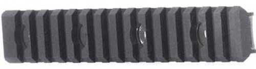 """Diamondhead AR-15 V-Rs Rail Access 7"""" Rail Black 2711"""