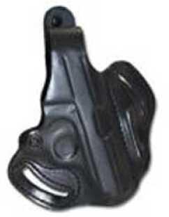 """Desantis Mini Scabbard SW J 2-2 1/4"""" Tau 85 2"""" 019BA02Z0"""