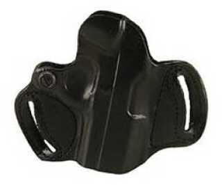 Desantis Mini Slide SW M&P 9 40 & Comp 9 40 Black 086BAL7Z0