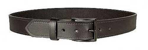 "Desantis Belt 50"" Black ECONO BELT 1.5"" E25BJ50Z3"