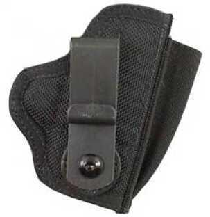 Desantis Tuck This II Black AMBI CLT KAHR KEL-Te M24BJD6Z0