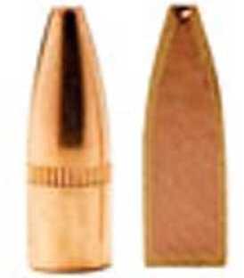 Federal Cartridge Federal Premium 22 Hornet 30Gr TNT 50 Rounds Ammunition P22D