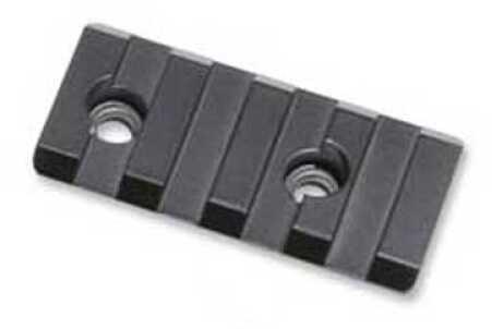 GG&G, Inc. Rail Black Handguard GGG-1239