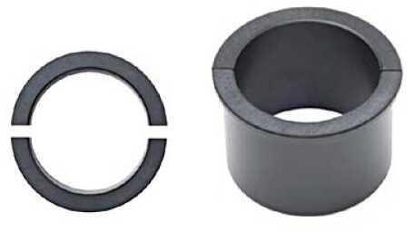 GG&G, Inc. Ring Black 30mm Tube GGG-1392