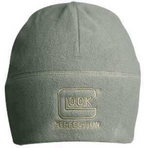 Glock Hat Green AP70212