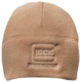 Glock Hat Coyote Brown AP70217