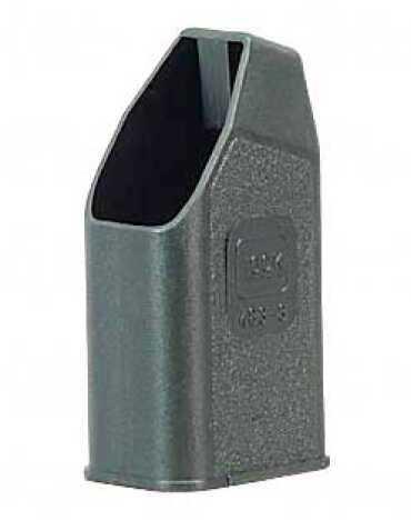 Glock Magloader 9MM, 40SW, 357SIG Black ML04832