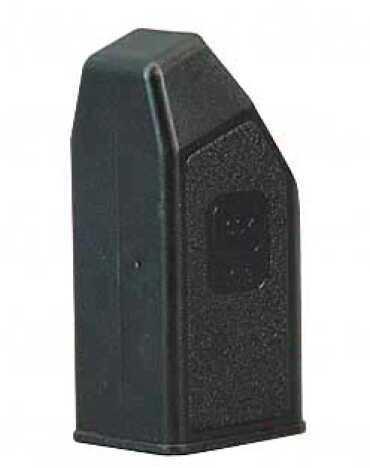 Glock Magloader 10MM, 45ACP Black ML05173
