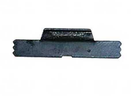 Glock Part Black Slide Lock SP00301