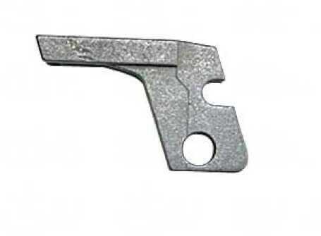 Glock Locking Block 17, 37 New 3 Pin SP01447