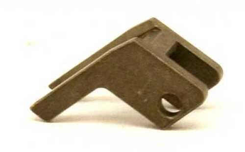 Glock Locking Block 19 SP02471