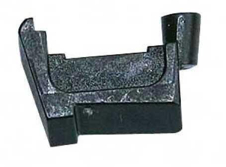 Glock Part Extractor SP05516
