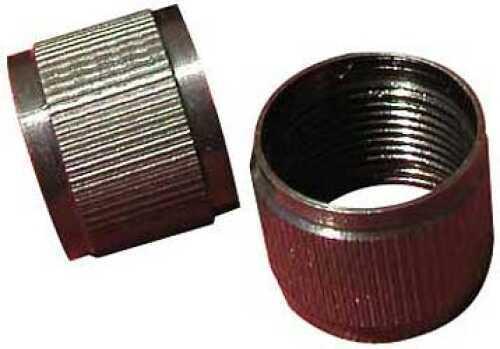 Heckler & Koch HK Part Thread Protector 207330