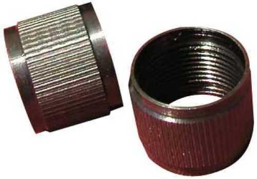 Heckler & Koch Part Thread Protector 702039