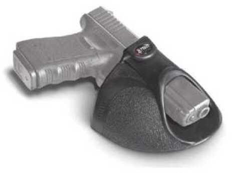 Fobus Inside the Waistband Holster, Glock - Brand New