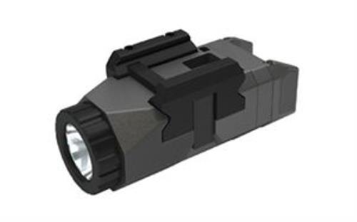 Inforce Glock Auto Pistol Light Weaponlight 200 Lumens White LED Black Finish Md: INF-APL-B-W-F