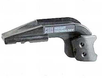 Insight Technology Rail Adapter Sig 228 Rail Adapter CFL-228-A1