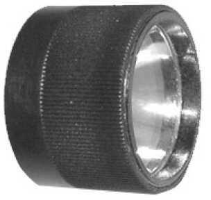 Insight Technology M Series Bezel Bezel CFL-800
