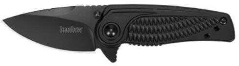 Kershaw Spoke Boxed Knife Md: 1313BLK