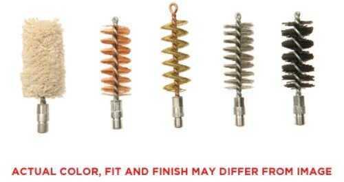 Kleen-Bore Nylon Handgun Brush, For .38/.257/9MM A