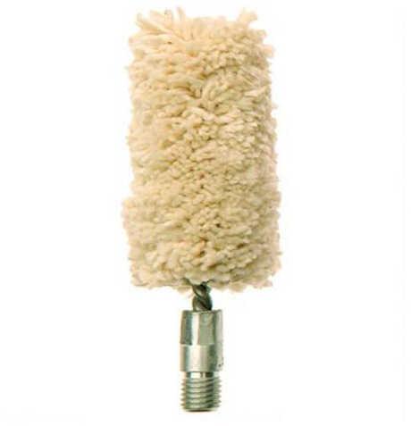 Kleen-Bore Mop Package, Fits 22 Cal, 8-32 Threads Mop22