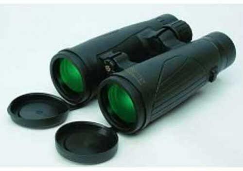 Konus Optical & Sports System Konus Titanium Binocular 10x 42 Black Rubber 2328