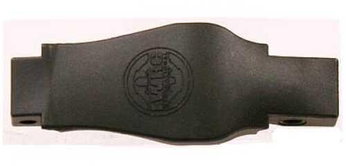 LWRC Tigger Guard Part Black Polymer 200-0075A01