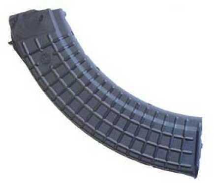 Arsenal, Inc . Mag M-47W40 Polymer 762X39 40 Round Black AK M47W40
