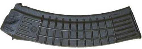 Arsenal, Inc . Mag 545X39 45 Round Black AK M74B45