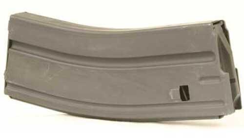 Ammo Storage Components ASC Mag 5.45X39 30 Round Black AR Rifles 5.45X39-30RD-SS