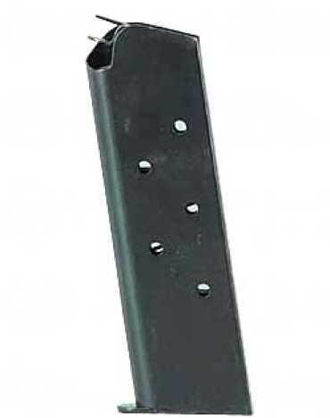 Colt Mag 45 ACP 7Rd Blue Gvt/GC/CC/Dbl Egl 53355B