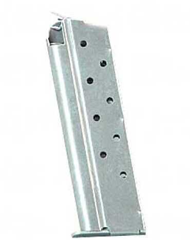 Colt's Manufacturing Mag 45 ACP 8Rd Blue Gvt/GC/CC/Dbl Egl 54926B