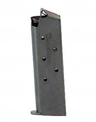 Colt's Manufacturing Mag 380ACP 7Rd Blue Gvt/Plus II 55621B