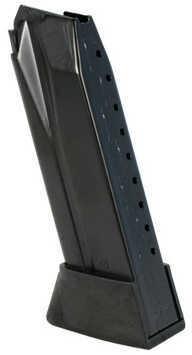Heckler & Koch HK Mag 45 ACP 10Rd Blue 234268S