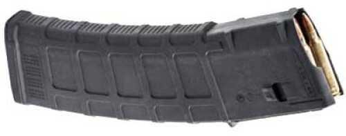 Magpul Industries Corp. PMAG 40 Round AR/M4 GEN M3 5.56x45 NATO/223 Remington Black Magazine MAG233-BLK