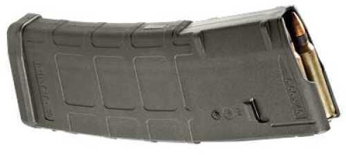 Magpul Industries Corp. PMAG 30 Round AR/M4 GEN M2 MOE 5.56x45 NATO/223 Remington Foliage Green Magazine MAG571-FOL