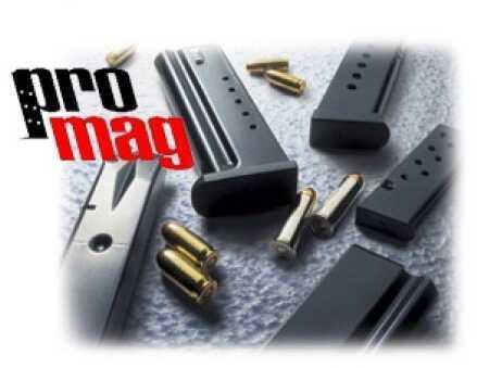 ProMag Remington 597 Magazine, .22 LR, 22 Round Polymer REM-A1