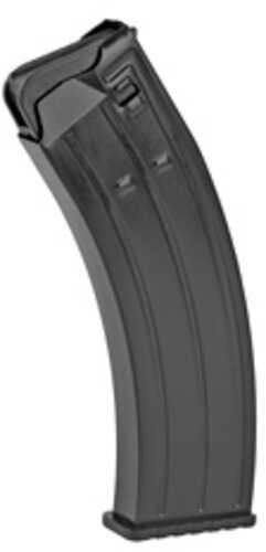 "SDS Imports Magazine 12 Gauge 3"" 10Rd Black Color Fits Radikal NK-1 T10RDM"
