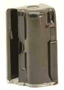 Steyr Arms Mag 308 Win 5Rd Blue SSG 69 290005050502