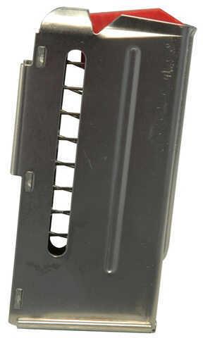 Savage Arms Mag 17HMR 22WMR 10Rd Stainless 93 Series 90019